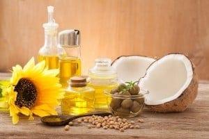 MCT CBD Oil, Sunflower CBD Oil, and other CBD oils. MCT best for CBD